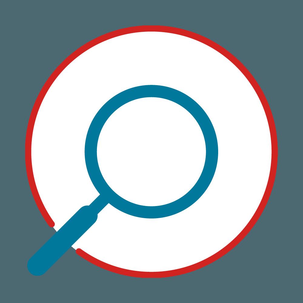 Juegos De Objetos Ocultos Gratis Online